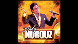 "Andy, "" Norouz "" the New Single - Official  MP3"