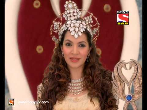 Xxx Mp4 Baal Veer Episode 403 26th March 2014 3gp Sex