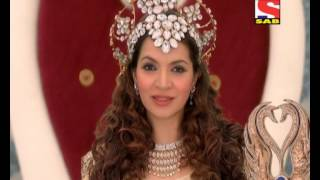 Baal Veer - Episode 403 - 26th March 2014