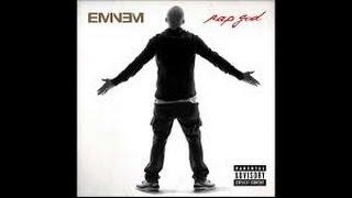 Eminem - Rap God ( Uncensored )