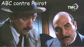 A B C  contre Poirot 1992 (The ABC Murders) - Téléfilm réalisé par Andrew Grieve