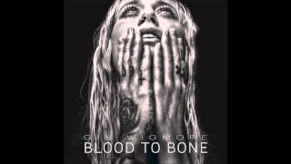 Download Gin Wigmore - I Will Love You 3Gp Mp4