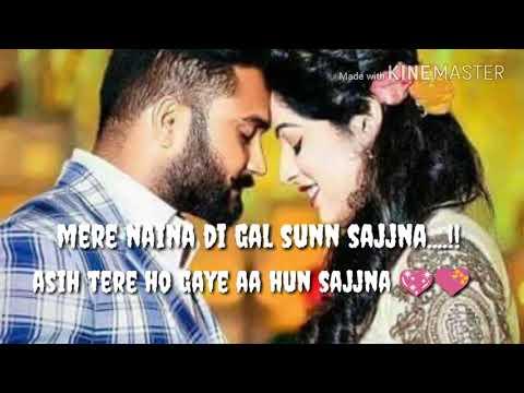 Xxx Mp4 Naina Di Gal Feroz Khan Kaler Kanth Whatsapp Status 3gp Sex