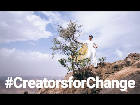 Xxx Mp4 Salimmik A Love Letter To Sudan Creators For Change 3gp Sex
