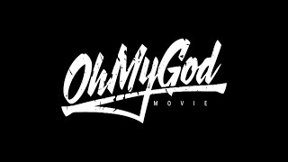 Oh My God - Indonesian Comedy Short Film