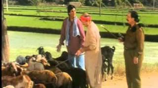 Sooryavansham Part-03