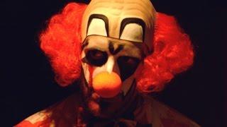 3 TRUE SCARY Monster Encounter Stories 3- Cabrahombre/Evil Clown/Kapre