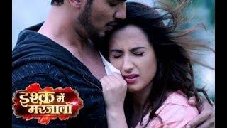 Deep to fall in Love with Arohi | Ishq Mein Marjawan | TV Prime Time