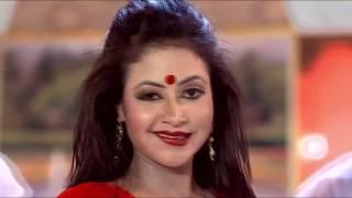 O Bondhu Lal Golapi Full Video Valobaste Mon Lage HD 720p