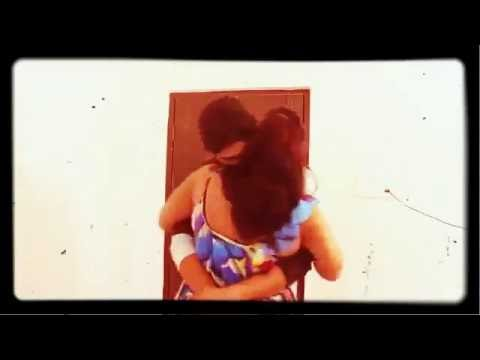 Xxx Mp4 Bangladesi Hot Romanch Indean Girl Bangladesi Boy Bangladesi Shot Flim 3gp Sex