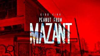 Kidd Kidd - I'm Litty (Peanut From Mazant)