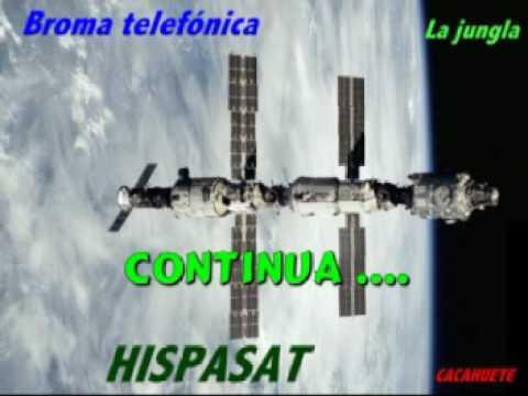 Xxx Mp4 Broma Telefónica HISPASAT 1 2 3gp Sex