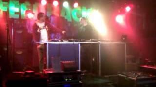 Lenny geluid Diggy Dex & DJ DNS - Slaap lekker (Fantastig).mp4