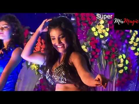 Xxx Mp4 Tohar Mot Hamar Chhot New Bhojpuri Arkestra Dance 2018 3gp Sex