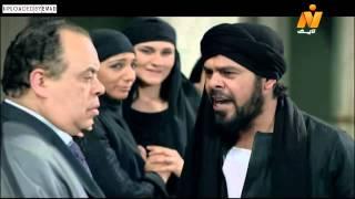 رانيا يوسف - مسلسل خطوط حمراء