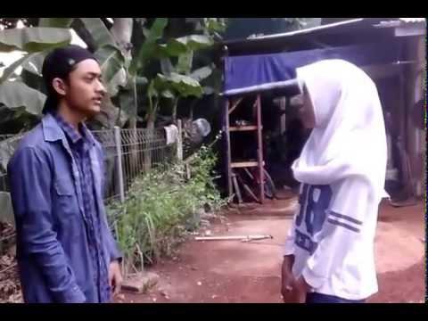 M41/2015-2016 XIIAP1/Video1 Ferdiansyah Boer [15] & Nadya Rinanda [25]