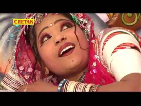 Xxx Mp4 इस लड़की ने की सारे हदे पार Rani Rangili Superhit Rajasthani LokGeet Songs 2017 3gp Sex