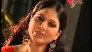 bangla song- এমন মায়ার কান্দন- শাহানাজ বেলী