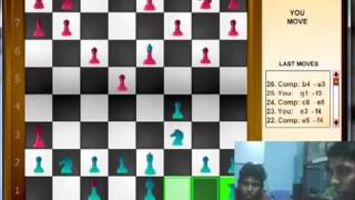 chess how to play bangla   দাবা খেলার নিয়ম