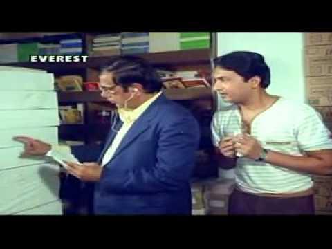 Anubhav.1986.flv