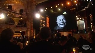 DON RICKLES – One Night Only: An All Star Comedy Tribute (2014)   SUB ITA