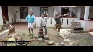 Paavada Bhoomi Ullappol Video Song Ft Prithviraj Sukumaran Official