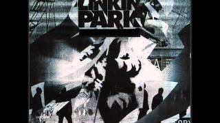 Linkin Park - Wretches And Kings (Rap Version remix official)