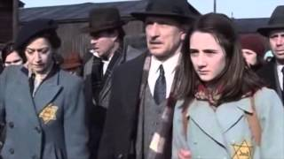 Anne Frank the Whole Story -Trailer