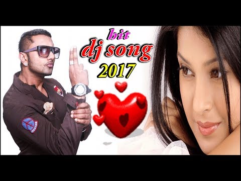Xxx Mp4 Latest Hindi Song 2018 Sanam Dj Songs New Hindi Songs 2018 Hindi Songs 2018 3gp Sex