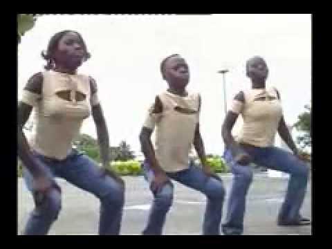 Xxx Mp4 Benin Agle Daniel Demitchi Gogohoun 3gp Sex