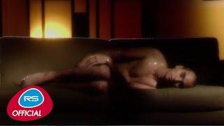 มีหัวใจ (แต่ไร้ความรู้สึก) : Joni Anwar   Official MV
