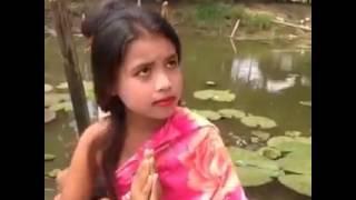 ម្សៅក្បាលខ្មោចអាចជួយបាន Ghost Head Powder Can Help - Khmer Comedy