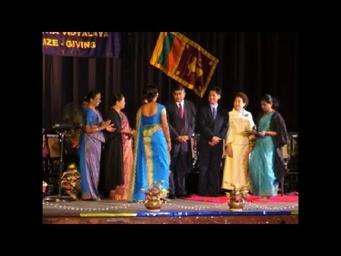 Xxx Mp4 Sujatha Vidyalaya Prize Giving Ceremony Sri Lanka 3gp Sex
