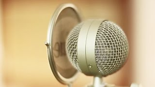 Thudakam Mangalyam (Making Video) | Bangalore Days Songs | NivinPauly | Dulquar Salman | Nazriya