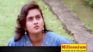 UDHYANAPALAKAN | Malayalam Movie | Part 03 | Mammootty & Kaveri | Romantic Movie