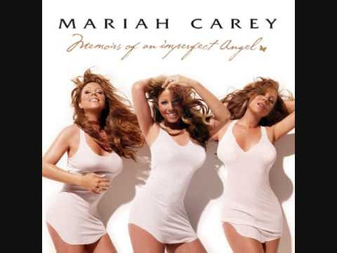 MARIAH CAREY NEW I Want to Know What Love Is w lyrics RADIO EDIT