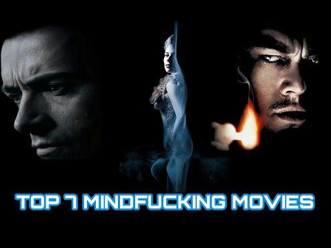 Xxx Mp4 TOP 7 MIND FUCKING MOVIES 3gp Sex