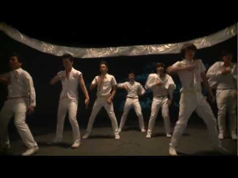 Xxx Mp4 SM SH Senyum Semangat Official Music Video 3gp Sex
