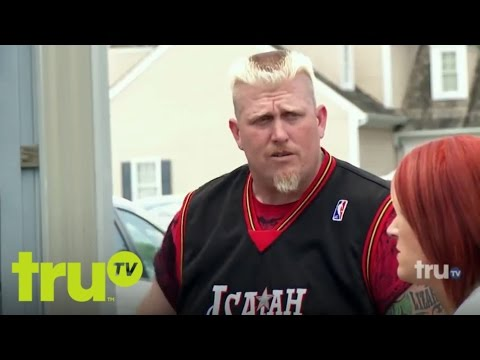 Xxx Mp4 Lizard Lick Towing Mystery Vandalism Spooks The Lick 3gp Sex