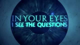 Alesana - Fatal Optimist (Official Lyric Video)