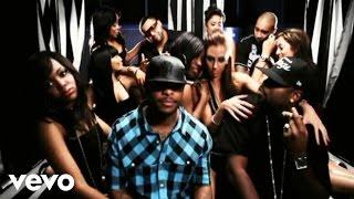 Slaughterhouse - The One ft. Joe Budden, Joell Ortiz, Royce da 5'9