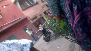 bengali shikari movie shooting at sealdaha
