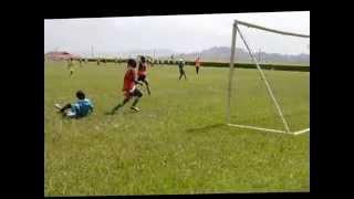Bahrirah MUKIIBI Training Video