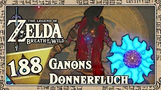 Kletterausrüstung Breath Of The Wild : The legend of zelda breath wild part 68: Über lösungsbücher