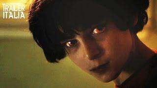 Incarnate | Trailer Italiano dell'horror demoniaco con Aaron Eckhart