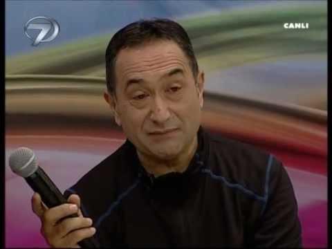 14 Mart 2012 Dr. Feridun KUNAK Show Kanal7 Tek Parça Full Kalite