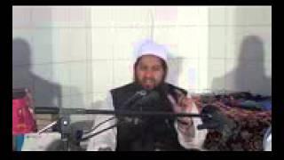 Waz By Mawlana Hasan Jamil at Chittagong ওলামায় দেওবন্দ এবং সীরাতে মুস্তাকীম   YouTube 144p