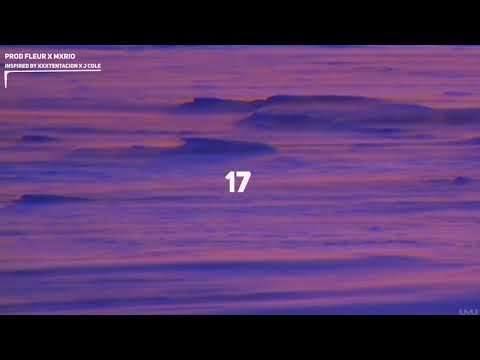 Xxx Mp4 FREE Xxxtentacion X J Cole Type Beat 17 Lo Fi Sad Freestyle Instrumental Prod Fleur X Mxrio 3gp Sex