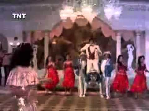 Xxx Mp4 YouTube Sun Rubia Tumse Pyar Ho Gaya Mard 1985 Ratan Movies 3gp Sex