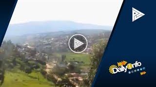 Rwanda, may 90-day visa-free entry sa mga Pinoy